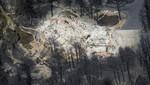 Colorado: Los incendios cobran la vida de dos personas