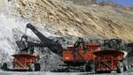 Congreso de Ecuador aprueba ley para aliviar términos de inversión minera