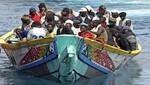 ONU adopta resolución orientada a garantizar derechos humanos de los migrantes: 'Ningún ser humano es ilegal'