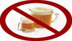 [México] ¿Por qué no piden que se prohíban las bebidas alcohólicas?