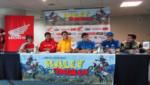 Campeonato Moto Test de Rally: Pilotos de primer nivel confirman presencia en Trujillo
