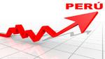 La economía peruana crece a una tasa cercana al 6 por ciento: la tasa de crecimiento portencial