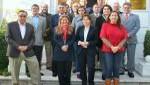 Declaración desde berlín del grupo Generación del Diálogo Perú - Chile