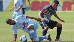 Real Garcilaso y Alianza Lima lucharán esta tarde en el Cusco por la punta del Descentralizado