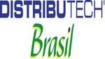 El principal acontecimiento brasileño dedicado a la energía anuncia su programa preliminar de eventos para 2013