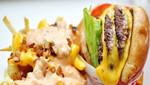 Ley de la comida chatarra: ¿Estamos ante un inminente retroceso?