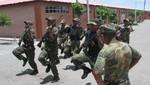 La Justicia ordena suspender el sorteo para el Servicio Militar Obligatorio previsto para mañana 19 de junio