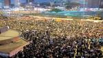 [Brasil] Como respuesta a las manifestaciones varias ciudades disminuyen el precio de los transportes