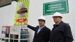 Se pide a la población adquirir balón de gas domestico a precio más bajo en grifos