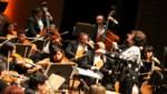 Orquesta Sinfónica Nacional interpreta Sinfonía Nº 1 de Jean Sibelius bajo la dirección de Carmen Moral