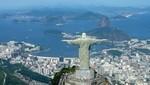 Brasil: el Gulliver en Sudamérica