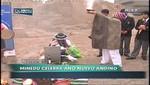 Año Nuevo Andino es declarado de Interés Cultural de la Nación