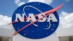 Condecorarán a peruanas que trabajan en la NASA