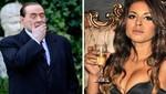 Berlusconi obtiene 7 años de prisión en caso de abuso sexual de menores
