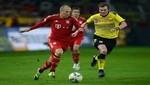 Fútbol: El talento no se fabrica