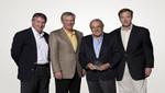 Empresas de Ferreycorp son reconocidas con el Círculo de Excelencia Caterpillar