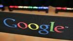 Google reivindicado por opinión de la corte de la UE sobre los resultados de búsqueda