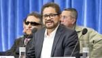 Tribunal dicta sentencias de cárcel a líderes de las FARC