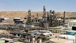 'Humalismo' solo tiene una opción política en el proyecto refinería Talara