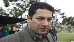 Salvador Heresi: 'Uno de ustedes puede ser el futuro alcalde de San Miguel'