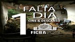 Colombia: 3er Festival Internacional de Cine de Barichara 2013