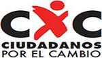 Carta Abierta de Ciudadanos por el Cambio (CxC) al Presidente Ollanta Humala