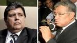 ¿Tarifas de Chinguel o de García?