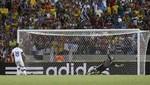 Los 12 penales del encuentro entre España e Italia en la Copa Confederaciones: Un nuevo record