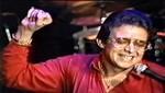 Hoy se cumplen 20 años de la muerte de Héctor Lavoe: El cantante de los cantantes