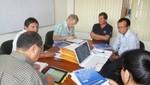 Invierten 4 millones de euros para financiar proyectos alternativos en Satipo