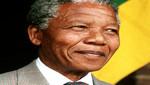 Mario Vargas Llosa: Elogio de Nelson Mandela