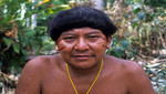 Brasil: los manifestantes piden a la presidenta que respete los derechos indígenas