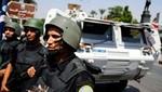 Golpe de estado en Egipto [VIDEO]