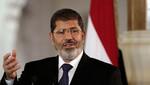 Golpe de Estado en Egipto: El ejército destituye al presidente islamista Mohamed Morsi