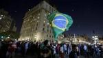 Brasil, la crisis del fútbol