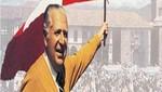 Acción Popular cumple 57 años de fundación