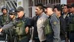 Timaná: Un político habría ordenado asesinato del reportero gráfico de El Comercio Luis Choy