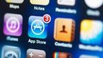 App Store celebra 5 años, con aplicaciones y juegos gratuitos