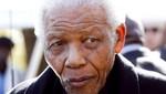 Mandela: nuestro miedo más profundo