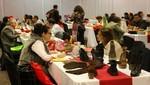 Exportadores peruanos buscan incrementar envíos a Centroamérica