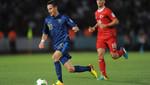 Francia y Ghana disputan esta tarde el pase a la final del Mundial Sub 20 de Turquía