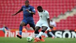 Mundial Sub 20 Turquía 2013: Francia vs Ghana [EN VIVO]