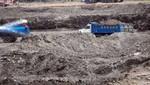 Denunciaron penalmente a involucrados en manejo inadecuado de residuos sólidos