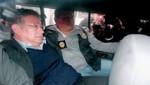 Miguel Facundo Chinguel presentó recurso de impugnación a fin  de recuperar su libertad