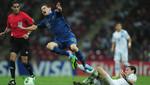Francia derrota a Uruguay tras tanda de penales y conquista por primera vez el título en un Mundial Sub 20