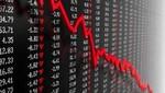 Desaceleración de la economía mundial