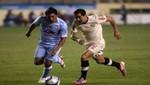 Real Garcilaso se llevó un punto de oro tras empatar 0-0 en Ate con Universitario