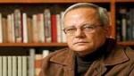 César Hildebrandt: Basta de hipocresías