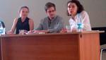 Edward Snowden solicitó asilo temporal en Rusia