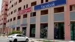 Facebook investiga a Facelook en Dubai
